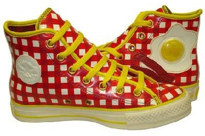 eggs-and-bacon-sneaker1